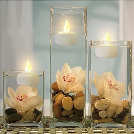 Floating-Candles,-Flameless-Floating-LED-Tea-Lights-12-Pack-Waterproof