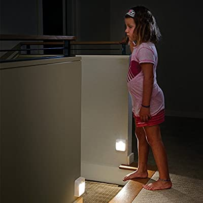 Mr-Beams-MB726-Battery-Powered-Motion-Sensing-LED-Nightlight,-White,-6
