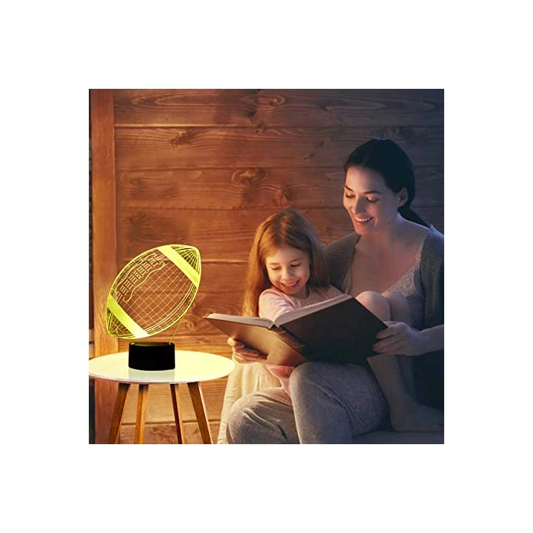 3D-Illusion-Night-Light-Birthday-Gift-Lamp,-16-Colors-Changing-Xmas-In