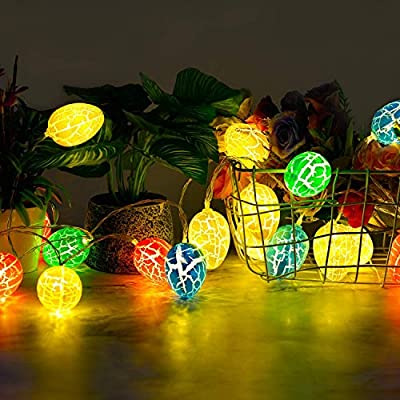 Easter-Decoration-Lights,-12-LED-Lights-5-FT-Easter-Egg-String-Lights-with-Battery-Powered-&-Switch-Control,-Easter-Decorations-for-The-Home-Classroom-Easter-Garland-(12-Eggs)