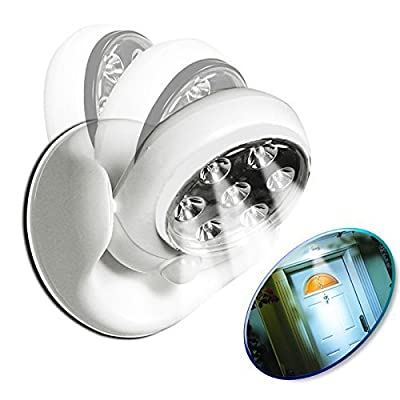 Light-Angel-As-Seen-On-TV-Cordless-Induction-Light-Base-Rotates-360
