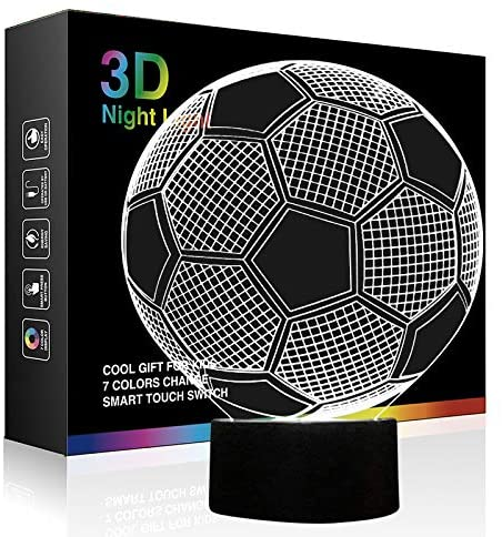 Night-Lights-for-Children-3D-Illusion-LED-Night-Lamps-Kids-Room-DŽcor-