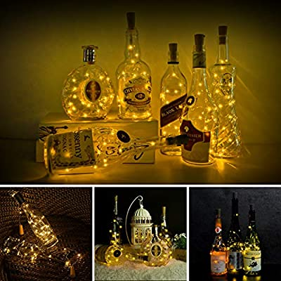 20-LED-12-Packs-Wine-Bottle-Lights-Copper-Wire-Fairy-String-Light-Warm-White-Bottle-Stopper-Atmosphere-Lamp-for-Christmas-Xmas-Holiday-Festival-DIY-Home-Party-Decoration-Present-Gift