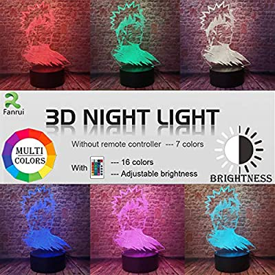 Japanese-Naruto-Anime-Uzumaki-Naruto-Shippuden-x-Vibration-Stars-Statue-Figurine-Smart-Touch-Sensor-with-IR-Remote-Control-3D-LED-7-Colors-Night-Light-Child-Kids-Boys-Xmas-Birthday-Holiday-Toys-Gifts