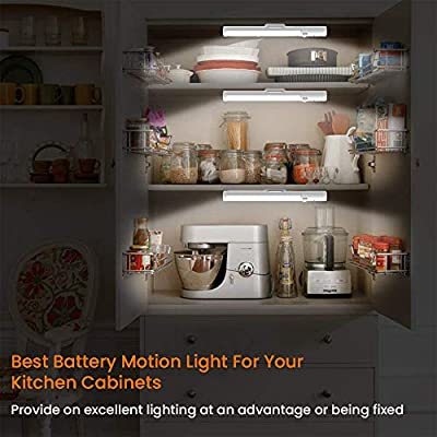Under-Cabinet-Lighting-Wireless-Led-Closet-Light-Battery-Powered-Motion-Sensor-Light-20-LED-Bulbs-Magnetic-Stick-on-Portable-Night-Light-Security-for-Cabinet,-Wardrobe,-Kitchen,-Hallway-(2-Pack)