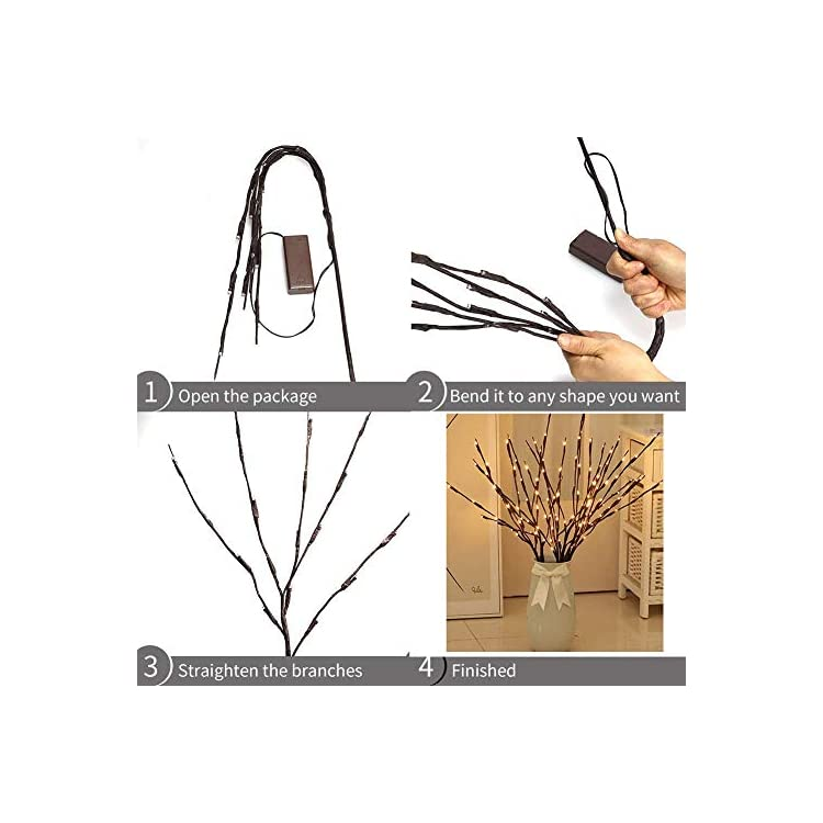 3pcs-LED-Branches-60pcs-Lights-Vase-Yard-Potted-Plant-Decoration-for-Indoor-and-Outdoor
