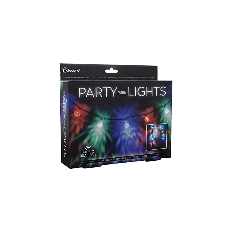 Party-Wire-Lights---Indoor/Outdoor-Party-Lights
