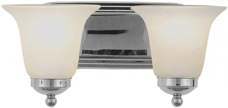PL-3502-BN-EST-Morgan-House-2-Light-Vanity,-Brushed-Nickel