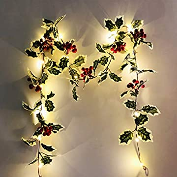 Thanksgiving-Christmas-Red-Fruit-Rattan-Garlands-Waterproof-String-Lights-Battery-Lighting-for-Fall-Harvest-Festival-Decorations-Indoor-Outdoor-20-LEDs-6.6FT
