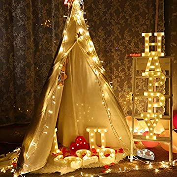 66FT-200-LED-Indoor-String-Lights-Warm-White,-Plug-In-String-Lights-8-Modes-Waterproof-for-Outdoor-Christmas-Wedding-Party-Bedroom