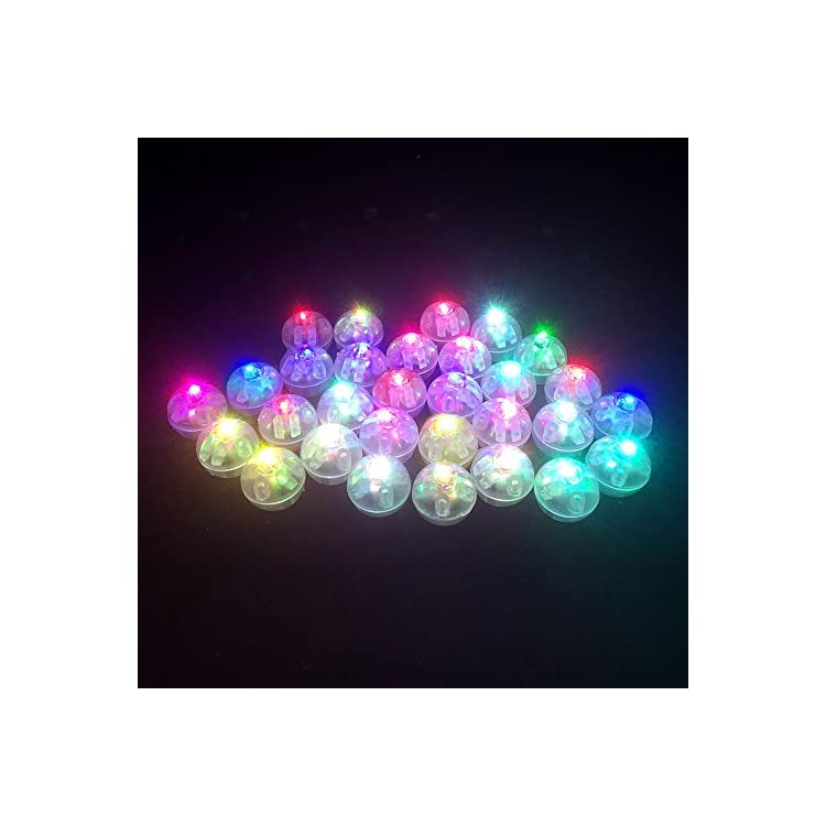 (100-Pcs-Multicolor-Round-Led-Flash-Ball-Lamp-for-Paper-Lantern-Balloo