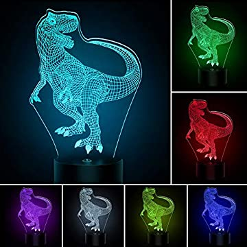 Dinosaur-3D-Night-Light-7-Colors-Change-Optical-Illusion-3D-LED-Night-Lights-Neon-with-USB-Ideas-Birthday-Gifts-for-Kids-Baby-Girls-Boys