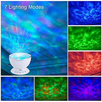 Ocean-Wave-Projector-Remote-Control-Night-Light-with-Speaker-7-Modes-Undersea-LED-Lamp-for-Kids-Adults