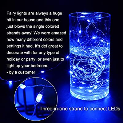 33Ft-Fairy-Lights---With-100-Leds-16-[Multi]-Colors-Changing-Starry-String-Lights---Remote-Controlled-Waterproof-Twinkle-Lights-for-Bedroom-Party-Halloween-Christmas-Decor-[USB-Style-with-Plug]
