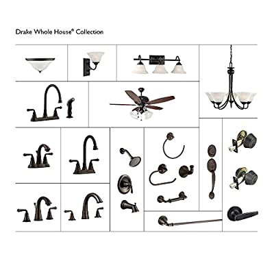 560078-Eden-Toilet-Paper-Holder,-Bathroom-Wall-Mounted,-Oil-Rubbed-Bronze