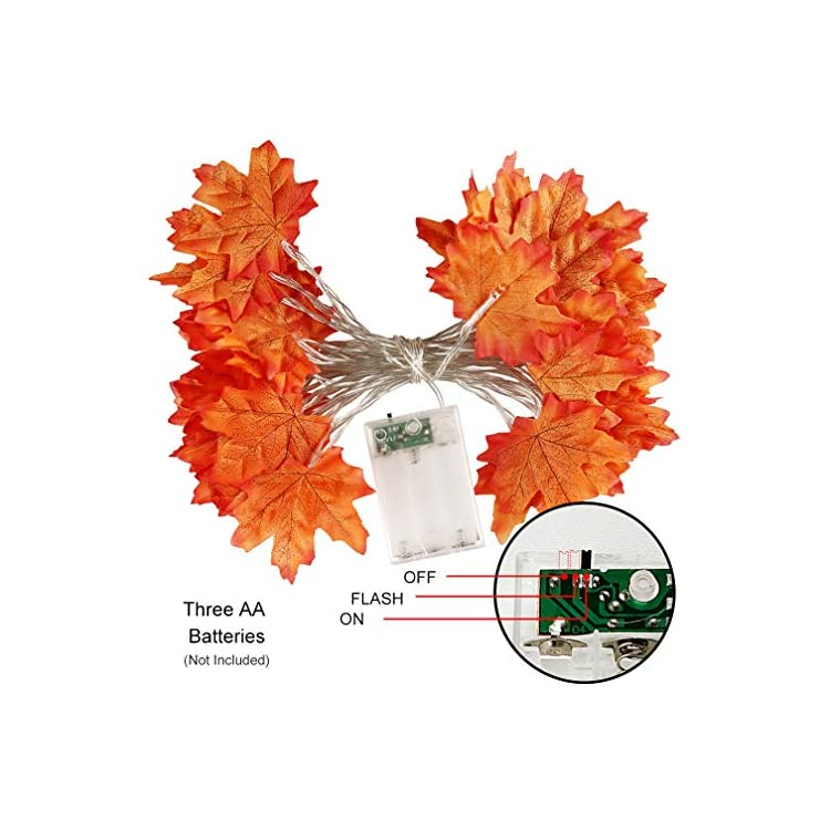 LED-Maple-Leaf-String-Lights-Battery-Operated,-Indoor-Outdoor-Maple-Leaves-Fairy-Lights,-Fall-Garland-String-Lights-Decorative-Lights-for-Home-Patio-Party-Thanksgiving-Christmas