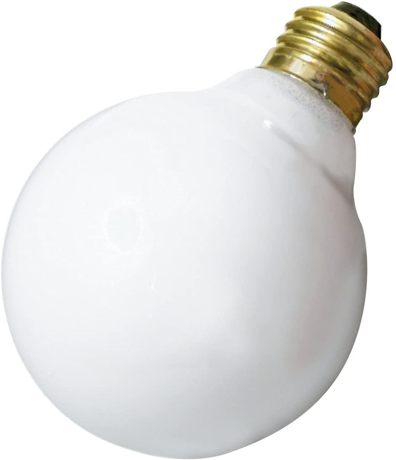 Satco-Products-S3441-120V-40G25-Medium-Base-White-Light-Bulb