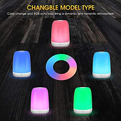 Touch-Night-Light,-Portable-Table-Lamp-with-Dimmable-Warm-White-Light-&-5-Colors-Changing-RGB,-USB-Rechargeable-Bedside-Lamp,for-Bedroom-Living-Room-Office-Corridor-Outdoor
