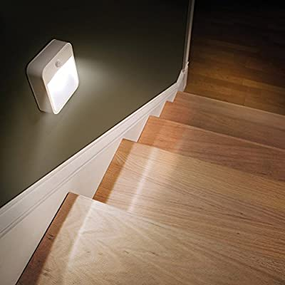 MB-723-MB723-Battery-Powered-Motion-Sensing-LED-Stick-Anywhere-Nightlight,-3-Pack,-White,-3