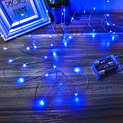 Led-String-Lights,-2-Packs-Mini-Battery-Powered-Copper-Wire-Starry-Fairy-Lights,-Battery-Operated-String-Lights-for-Bedroom,-Christmas,-Parties,-Wedding,-Decoration-(10m/33ft-Blue)