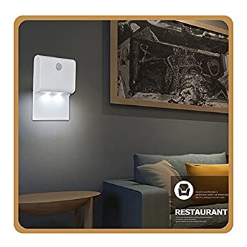 Elegant-Motion-Sensor-LED-Wall-Light-for-Hallway-Kitchen-Stairs-Bedroo