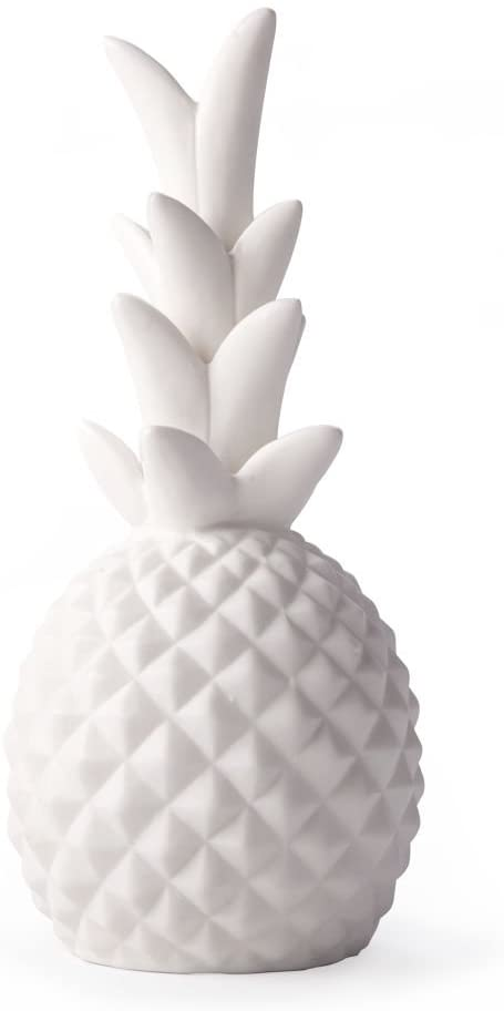 LT14-Pineapple-LED-Light