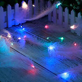 Window-Curtain-String-Lights,300-LEDs-8-Mode-USB-Powered-Fairy-String-Lights-for-Indoor-Outdoor-Decoration-with-Remote