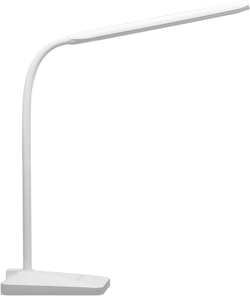 LED-Desk-Lamp-with-USB-Charging-Port-Eye-Caring-Dimmable-Table-Lamps-5