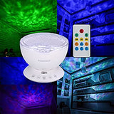 Multicolor-Ocean-Wave-Projector-Night-Light-Lamp-With-Built-in-Music-Player-and-Remote-Control-In-Bedroom-Living-Room-For-Nursery-Baby-Kids-Children-Adults