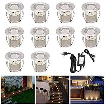 RNEHON-LED-Deck-Lights-Kit,-Waterproof-IP67-Deck-Lamp-Low-Voltage-10-p
