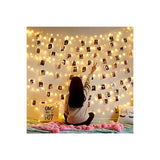 LED-Photo-Clip-String-Lights-Battery-Powered-Fairy-Lights-Home-Decor-Indoor/Outdoor,-Dorm-Lighting-Hanging-Artwork-Photos-Memos-Paintings-for-Home/Birthday/Wedding/Party/Christmas-Decor-Picture-Lights
