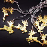 20-Lights-Battery-Powered-Cute-Deer-LED-String-Lights-for-Indoor/Outdoor