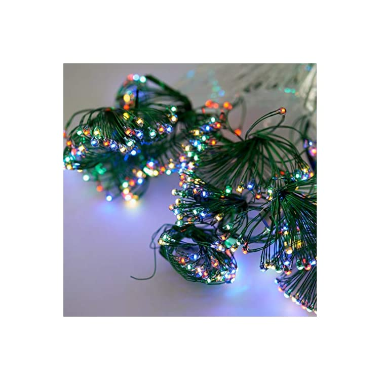 Christmas-Tree-Lights-with-Crystal-Star-Tree-ATOP-250-LEDs-Multicolor-String-Light-Set-for-Celebrate-Christmas-Eve-Indoor-Outdoor-Shopwindow-Home-Party-Winter-Festival-Decorations
