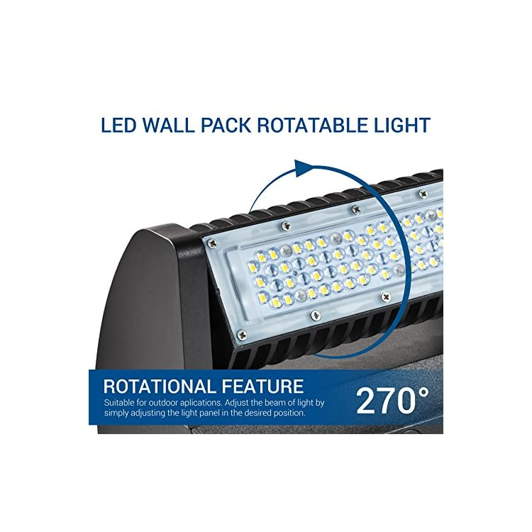 LED-Wall-Pack-Rotatable,-Outdoor-Area-Light-Fixture,-UL,-DLC,-40-Watts