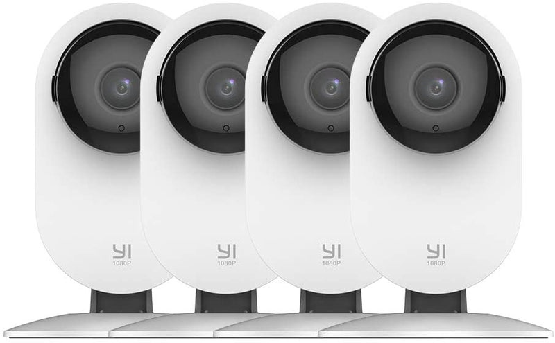 4pc-Home-Camera,-1080p-Wireless-IP-Security-Surveillance-System-with-N