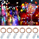 20led-6.5-FT-Fairy-Copper-String-Lights-Cell-Battery-Operated-with-Screwdriver,-Firefly-Lights-Starry-String-Lights-for-Indoor,-Outdoor,-Party,-Table-Decoration-(6-Pack,-Multicolor)