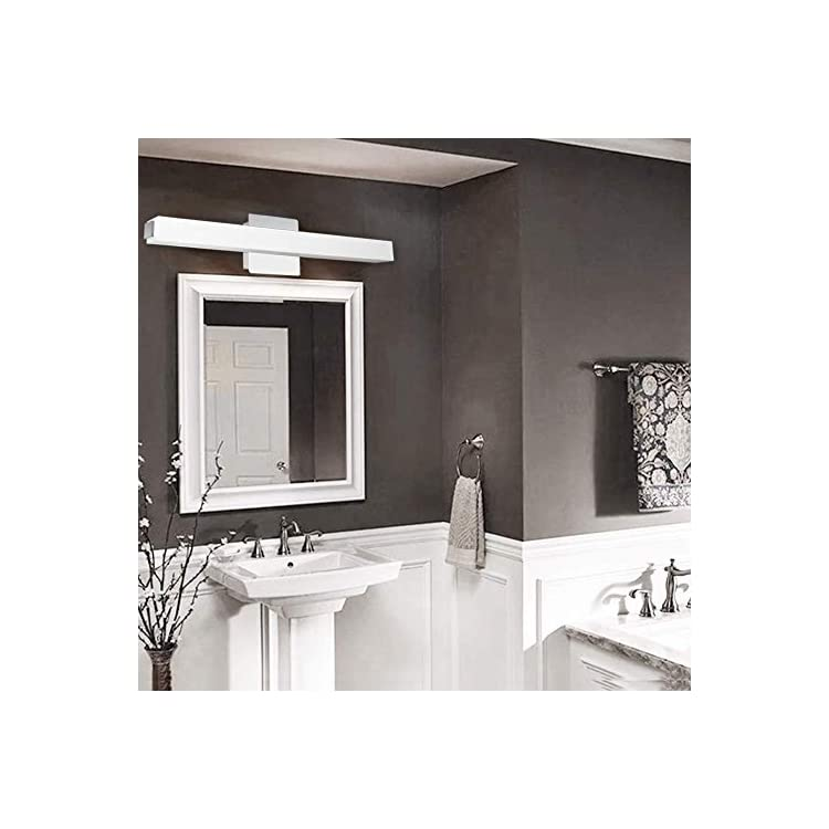 16.92in-Bathroom-LED-Vanity-Lights-8W-Make-Up-Mirror-Front-Lights-Bath
