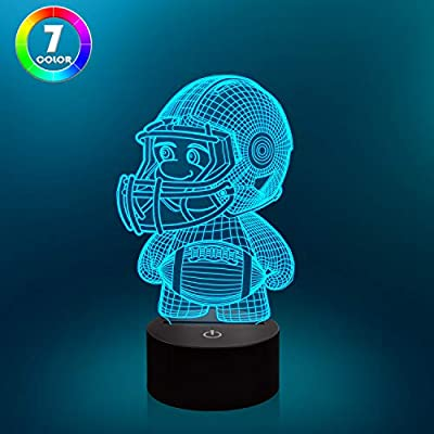 Kids-Football-3D-Night-Light-Optical-Illusion-Lamp-with-7-Colors-Changing-Birthday-Xmas-Idea-for-Sport-Fan-Boys-Girls