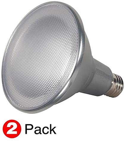 S9457-15W-Par38-120V-Medium-Base-E26-LED-Light-Bulb-Lamp-2-Pack