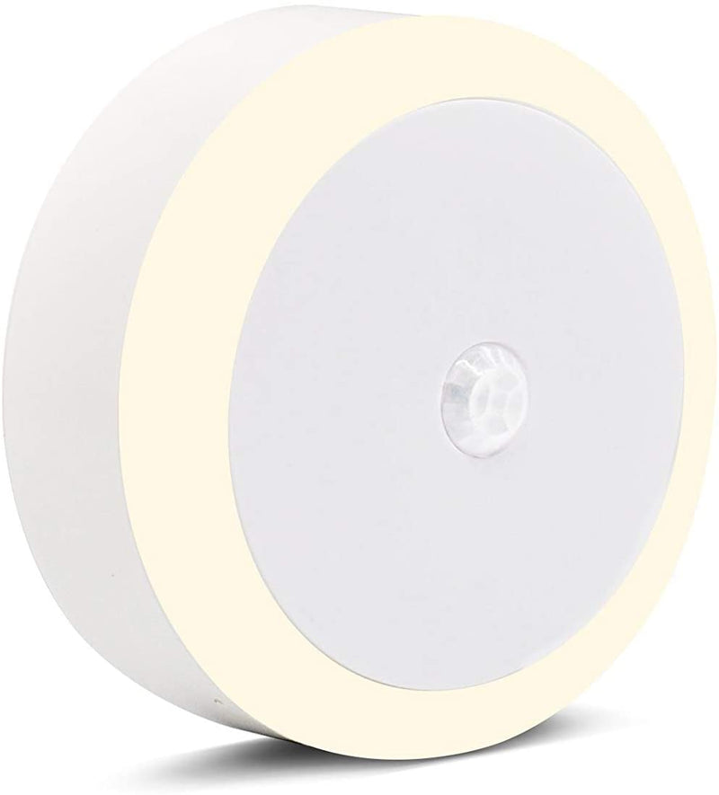 Motion-Sensor-Light,-LED-Motion-Activated-Night-Light,-Closet-Lights-S