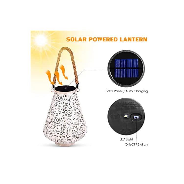 Solar-Lantern-Hanging-Solar-Lights-Outdoor-Solar-Powered-Lanterns-LED-