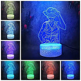 Japan-Character-One-Piece-Luffy-3D-LED-Night-Light-for-Kid-Boy-7-Color-Change-Remote-Control-Desk-Table-Lamp-Christmas-Gift
