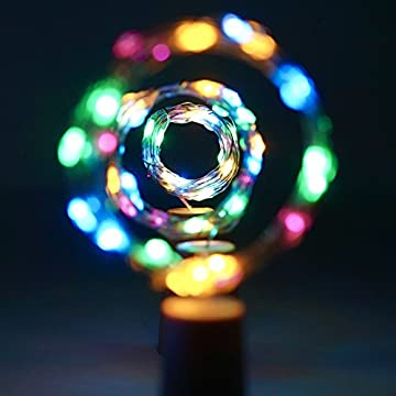 10-Pack-20-LED-Wine-Bottle-Cork-Lights-Mini-Fairy-String-Lights-Copper-Wire,-Battery-Operated-Starry-Lights-for-DIY,-Festival,-Wedding,-Party,-Indoor,-Outdoor-Decoration-(Colorful)