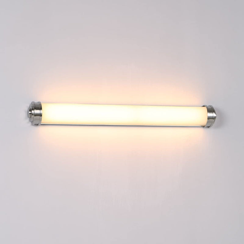 WS-40526-PN-26in-Polished-Nickel-Dunhill-LED-Bath-&-Wall-Light,-Medium