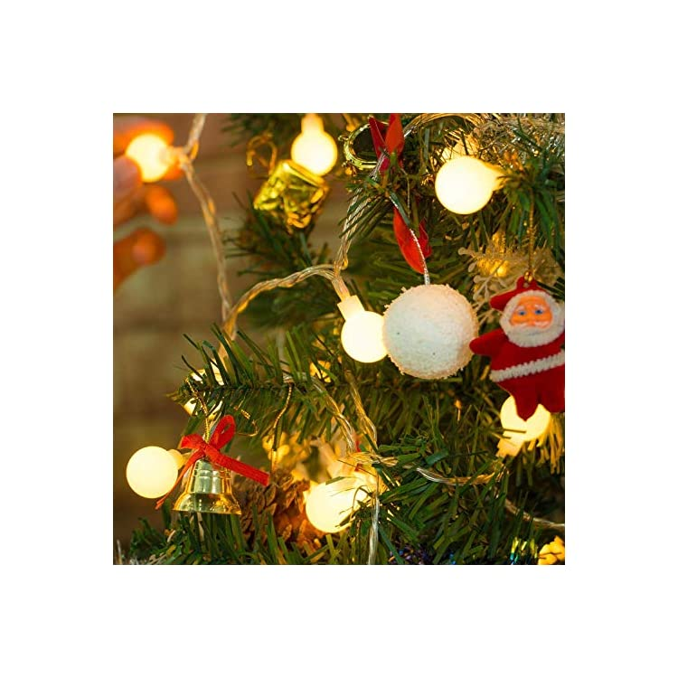 LED-Globe-String-Light,49ft/15m-100-LED-Warm-White-Lights-with-Timer-Waterproof-Fairy-String-Lights,-Decorating-for-Home-Patio-Party-Garden-Festival-Christmas-Wedding-Indoor-and-Outdoor