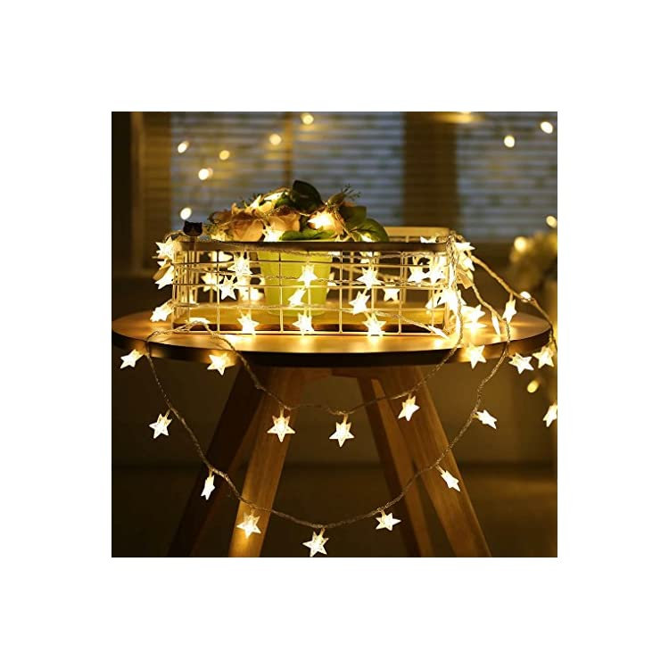String-Lights,-80-USB-33ft-LED-Fairy-String-Lights-for-Indoor-and-Outdoor-Decoration-Lighting-for-Party-Wedding-Celebration