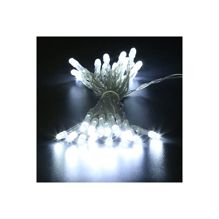 10-Pack-10ft/3m-30-LEDs-Mini-Bulb-Battery-Operated-Fairy-String-Lights,-Super-Bright-Starry-Lights-for-Halloween-Christmas-Tree,-Wedding,-Party,-Bedroom,-Home-Decoration,-Crafts-(Cold-White)