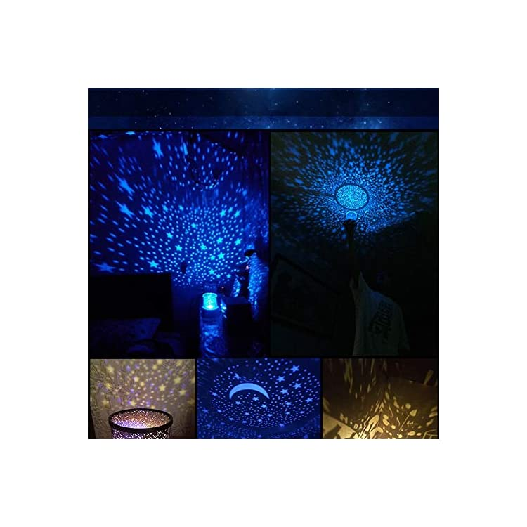 Star-Night-Light-for-Kids,-Universe-Moon-Starlight-Projector-Lamp-for-