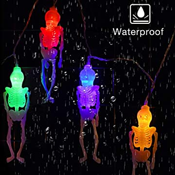 Skeleton-Lights-Halloween-String-Lights---10Ft-20LEDs-Skeletons-Halloween-Lights-Decoration,-2-Lighting-Modes-Battery-powered-String-Lights,-Spooky-Halloween-Lights-for-Party-Patio-Indoor-Outdoor