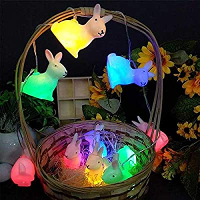 Easter-Bunny-Night-Light-Easter-Rabbit-LED-String-Lights-5ft-10-LEDs-Cute-Bunny-Shaped-Fairy-Lights-USB-Powered-Colorful-Easter-Decoration-Lights-for-Easter-Bedroom-Party-Décor